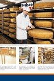 wenn die käse- löcher klingen - Storyline - Seite 6