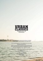 Urban Classics · Spring-Summer17 - Page 2