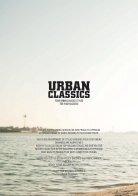Urban Classics · Spring-Summer17 - Seite 2