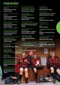 Anglia Ruskin What's On Arts Spring 2016 - Page 5