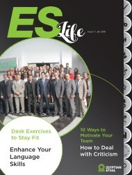 E-magazine-final FINAL