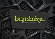 Bizobike-catalogus-2016-1