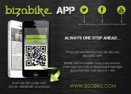 Bizobike-catalogus-2016-2