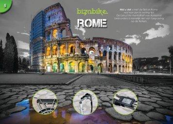 Bizobike-catalogus-2016-8