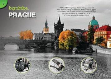 Bizobike-catalogus-2016-10