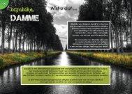 Bizobike-catalogus-2016-18