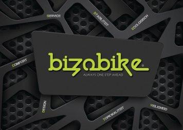 Final-Catalogus-Bizobike-2016