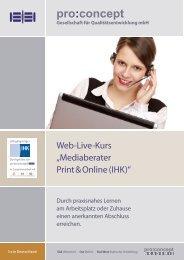 Bitte senden Sie Ihre Anmeldung per Fax an: (030) - 400 54 92