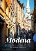 Modena - Page 2