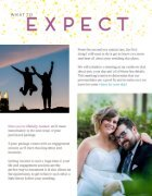 Jules Welcome Packet - Page 4