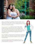Jules Welcome Packet - Page 5