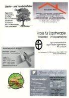 Einselthum 1 und 2 Sitzung - Seite 6