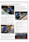 Roofing - Page 5