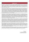 oferta - Page 7