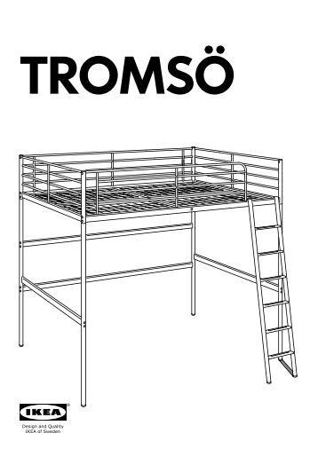 svelt soppalco t15. Black Bedroom Furniture Sets. Home Design Ideas