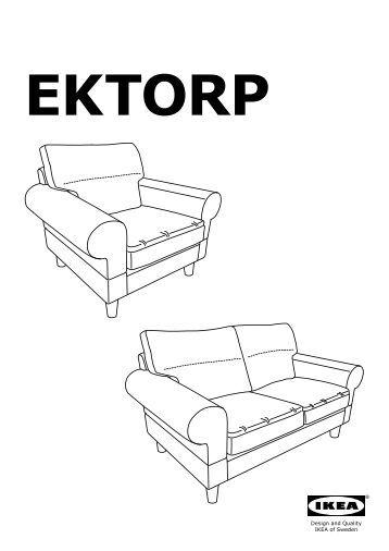 Che cosa copre la garanzi - Montaggio divano ikea ...