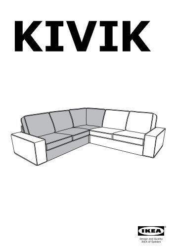 Kivik Magazines