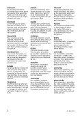 Ikea KALLAX combinazione con scrivania - S49123047 - Istruzioni di montaggio - Page 2