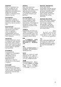 Ikea KALLAX combinazione con scrivania - S49123047 - Istruzioni di montaggio - Page 3