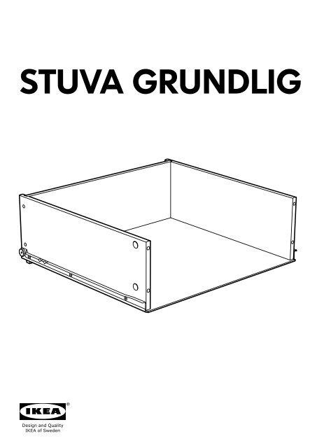 Istruzioni Montaggio Letto A Castello Ikea.Ikea Stuva Letto Soppalco 3 Cassetti 2 Ante S49027263