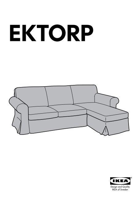 Ikea Ektorp Divano Letto A 3 Posti.Top Five Ikea Divano 2 Posti Con Chaise Longue