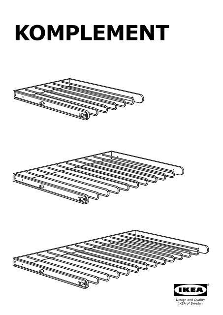 Ikea Pax Guardaroba S69128690 Istruzioni Montaggio Pdf