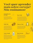 Revista Beer Brasil - Edição 01 - JAN2016 - Page 2