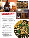 Revista Beer Brasil - Edição 01 - JAN2016 - Page 5
