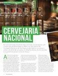 Revista Beer Brasil - Edição 01 - JAN2016 - Page 6