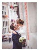 HochzeitsMagazin - Seite 5