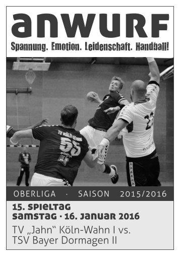 Heimspiel_2016-01-16