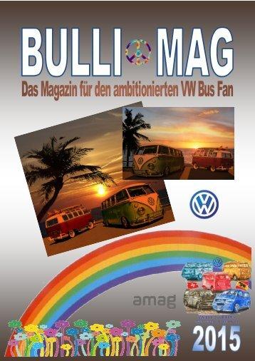 Bulli-MAG_2015