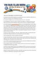 Bulli-MAG_2015 - Seite 3