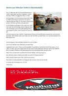 Bulli-MAG_2015 - Seite 7