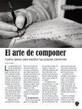 Micro Abierto - Page 7