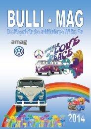 Bulli-MAG_2014