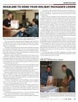 PHOTO - Page 5