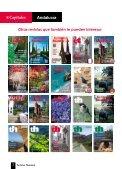 Turismo Humano 30. Capitales Andaluzas. 8 ciudades mágicas - Page 2