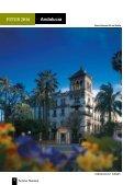 Turismo Humano 30. Capitales Andaluzas. 8 ciudades mágicas - Page 4