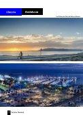Turismo Humano 30. Capitales Andaluzas. 8 ciudades mágicas - Page 6