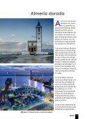 Turismo Humano 30. Capitales Andaluzas. 8 ciudades mágicas - Page 7