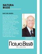 NATURA BISSÉ - Page 5