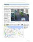 B.C.'s Prosecution Service – - Page 4