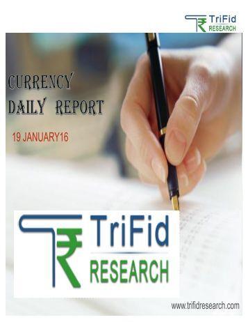 Forex market tips free
