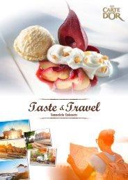 Carte DOr Dessertfolder Fruehjahr 2016
