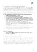20160117 - Brief Ouders & Onderwijs tbv plenair debat 20 januari 2016 en schriftelijk overleg Eerste inzichten Eindtoets PO - Page 2
