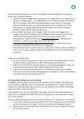 20160117 - Brief Ouders & Onderwijs tbv plenair debat 20 januari 2016 en schriftelijk overleg Eerste inzichten Eindtoets PO - Page 3
