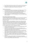20160117 - Brief Ouders & Onderwijs tbv plenair debat 20 januari 2016 en schriftelijk overleg Eerste inzichten Eindtoets PO - Page 4