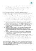 20160117 - Brief Ouders & Onderwijs tbv plenair debat 20 januari 2016 en schriftelijk overleg Eerste inzichten Eindtoets PO - Page 5
