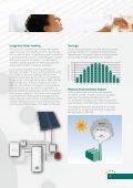 Evi-Sol Brochure - Evinox - Page 3